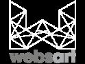 WEBSART | Web Design, Marketing and Design Services