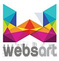 Websart