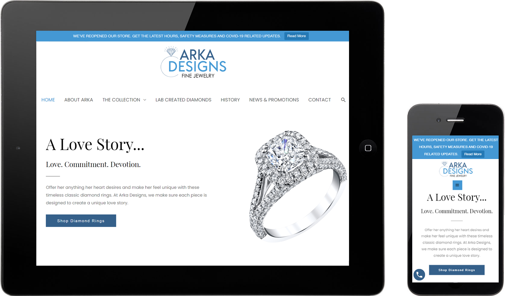 ARKA-DESIGNS-PROJECTS